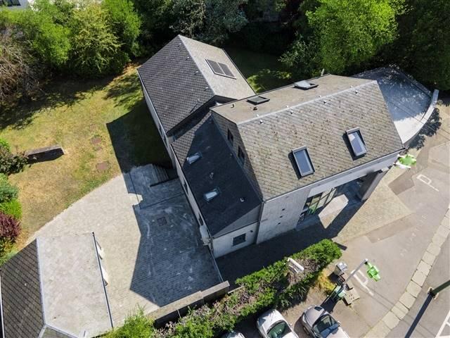 acheter maison 0 pièce 480 m² martelange photo 4