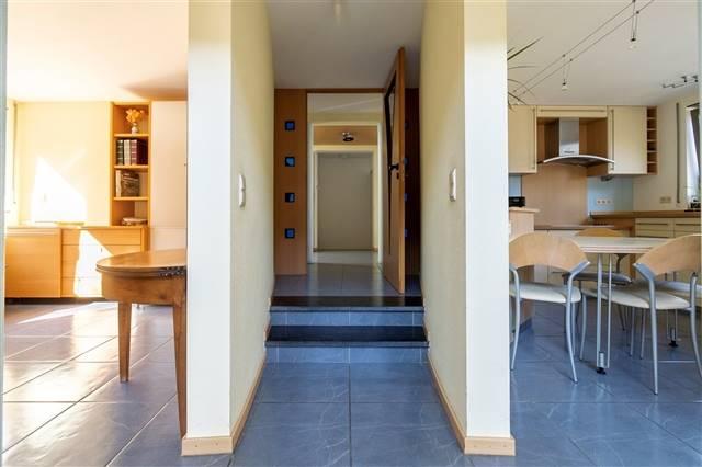acheter maison 0 pièce 480 m² martelange photo 5