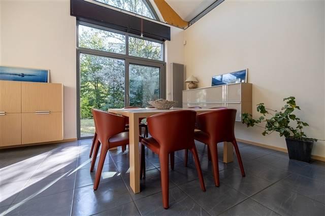 acheter maison 0 pièce 480 m² martelange photo 6