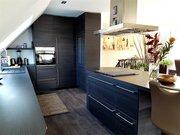 Appartement à vendre F6 à Hégenheim - Réf. 4984771