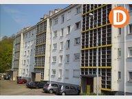 Appartement à louer F4 à Joeuf - Réf. 6639555