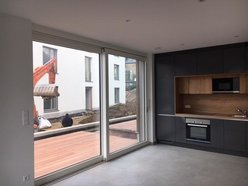 Studio for rent in Luxembourg-Limpertsberg - Ref. 6705091