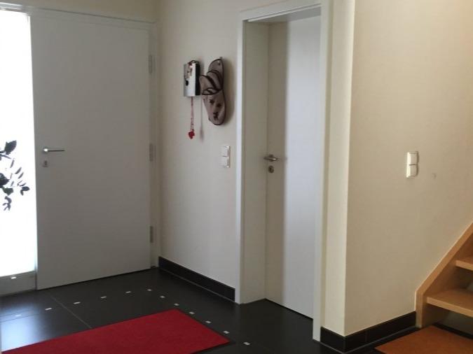 einfamilienhaus kaufen 10 zimmer 128 m² perl foto 5