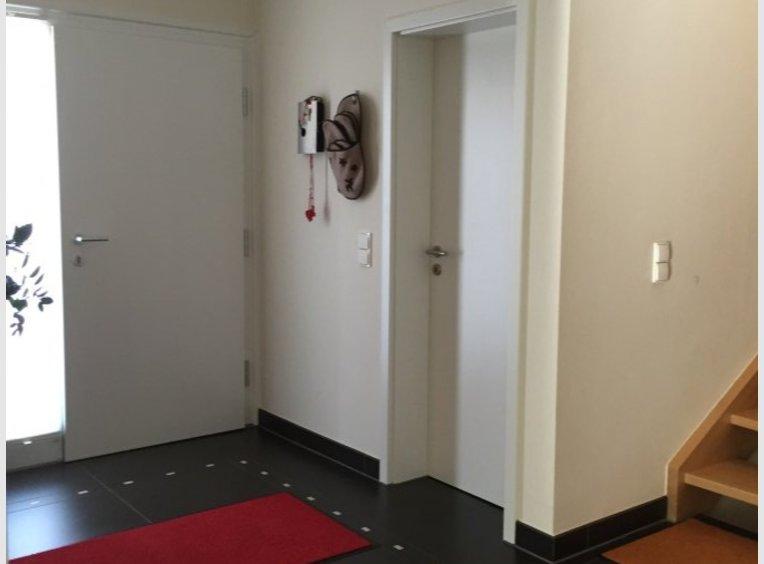 Maison individuelle à vendre 10 Pièces à Perl (DE) - Réf. 6844355