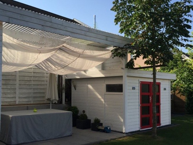 einfamilienhaus kaufen 10 zimmer 128 m² perl foto 4