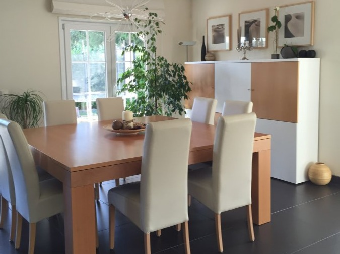 einfamilienhaus kaufen 10 zimmer 128 m² perl foto 7