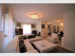 Appartement à vendre F4 à Metz - Réf. 6463427
