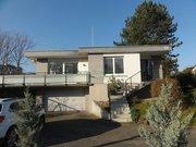 Maison à louer F4 à Ranspach-le-Bas - Réf. 6660035