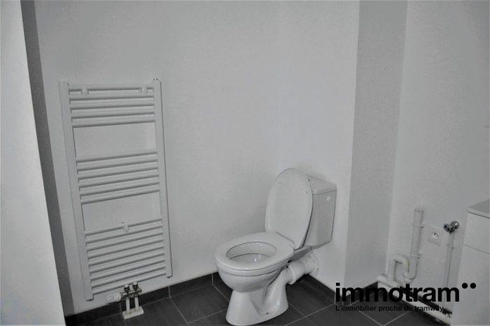 acheter appartement 2 pièces 42 m² croix photo 6