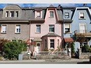 Maison à vendre 4 Chambres à Esch-sur-Alzette - Réf. 6606787