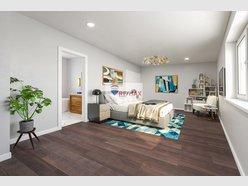 Haus zum Kauf 3 Zimmer in Reckange (Mersch) - Ref. 6746051