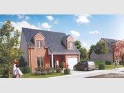 Maison individuelle à vendre F4 à Gavrelle - Réf. 4915139