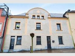 Maison à vendre 4 Chambres à Aubange - Réf. 6291395