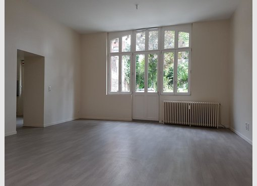 Location appartement f2 arras pas de calais r f 5382355 - Location appartement arras ...