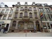 Immeuble de rapport à vendre F11 à Sarreguemines - Réf. 6168787