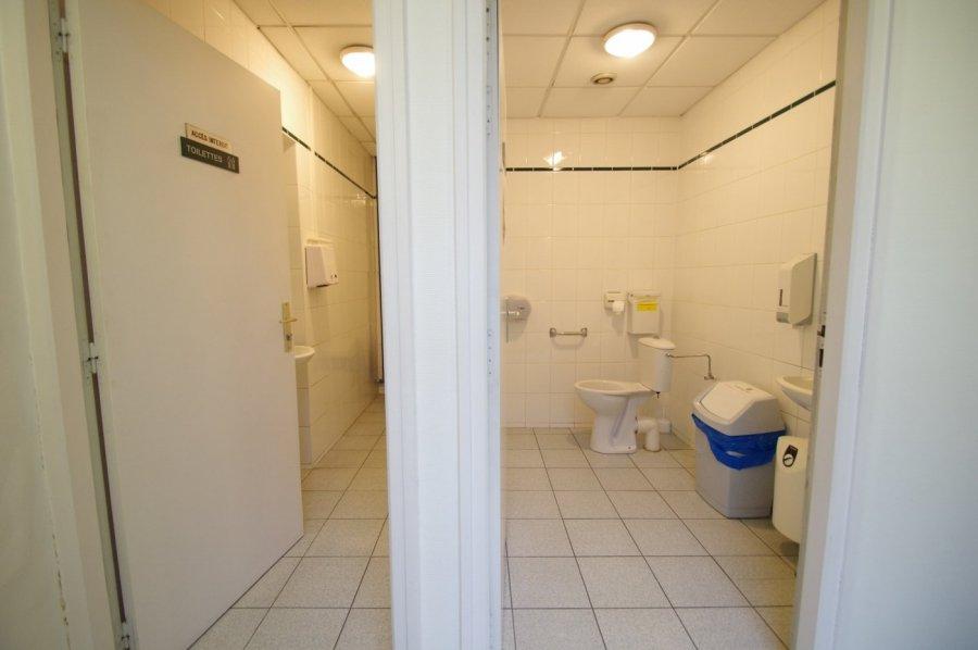 acheter immeuble de rapport 11 pièces 468 m² sarreguemines photo 7