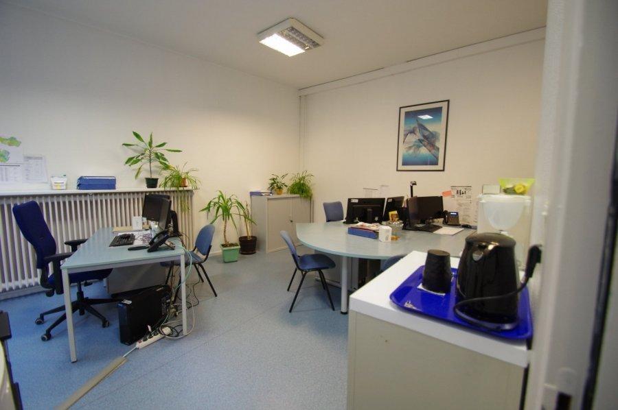 acheter immeuble de rapport 11 pièces 468 m² sarreguemines photo 5