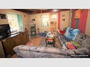 Haus zum Kauf 6 Zimmer in Konz - Ref. 6369491