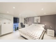 Maison à vendre 5 Chambres à Esch-sur-Alzette - Réf. 5124307
