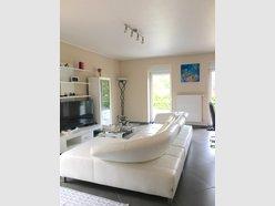 Maisonnette zur Miete 3 Zimmer in Flaxweiler - Ref. 6963411