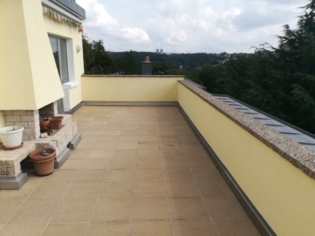 louer appartement 6 chambres 250 m² luxembourg photo 1