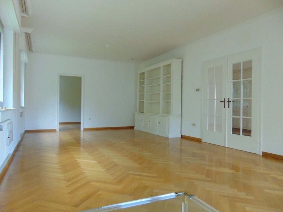 louer appartement 6 chambres 250 m² luxembourg photo 2