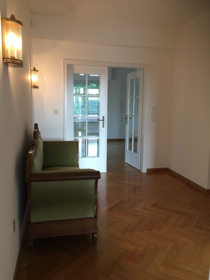 louer appartement 6 chambres 250 m² luxembourg photo 3