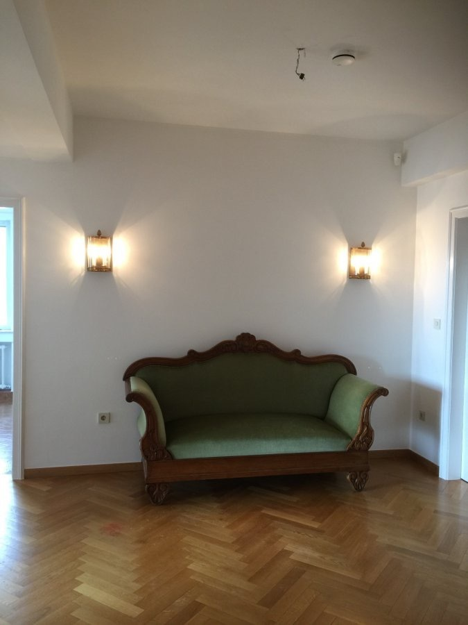 louer appartement 6 chambres 250 m² luxembourg photo 4