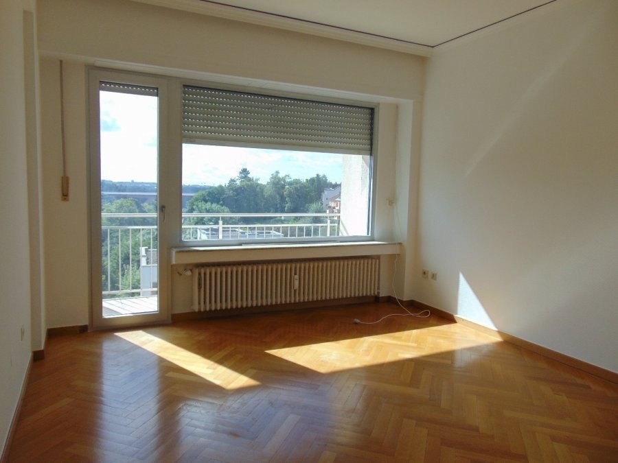 louer appartement 6 chambres 250 m² luxembourg photo 5