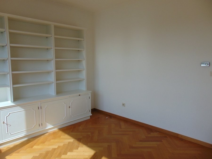 louer appartement 6 chambres 250 m² luxembourg photo 6