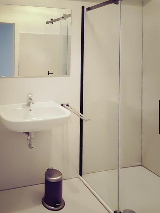Chambre à louer 5 chambres à Esch-sur-Alzette
