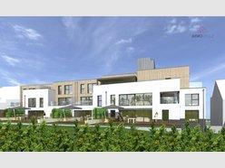 Penthouse à vendre 3 Chambres à Wiltz - Réf. 6848723