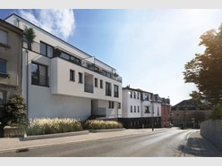 Apartment for sale 2 bedrooms in Niederkorn - Ref. 7180499