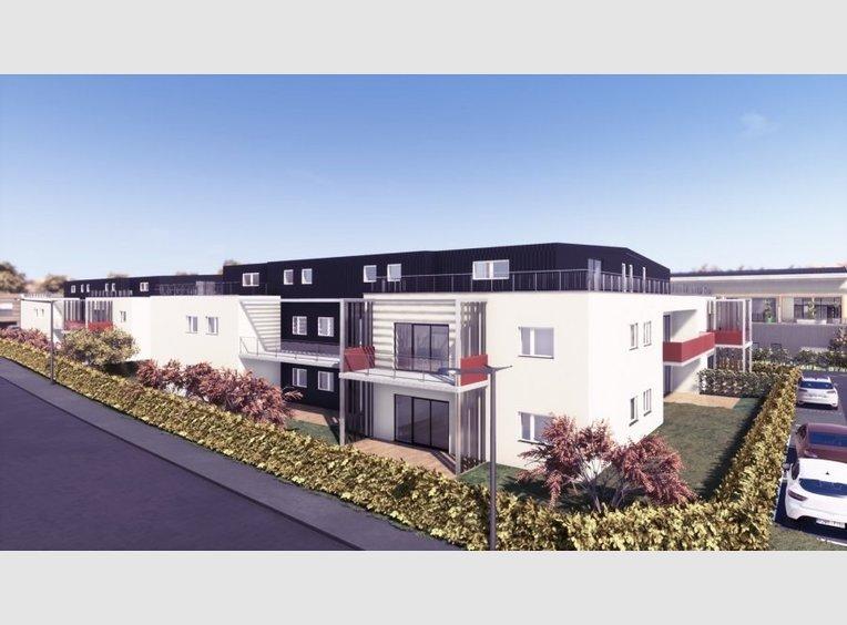 Appartement à vendre F3 à Entrange (FR) - Réf. 6861011