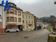 Wohnung zur Miete 1 Zimmer in Vianden - Ref. 6156499