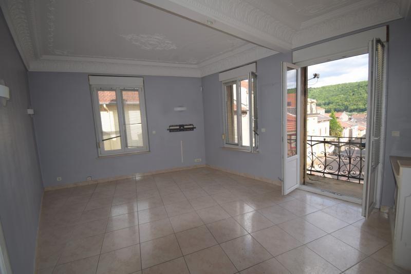 acheter appartement 4 pièces 85 m² rombas photo 2