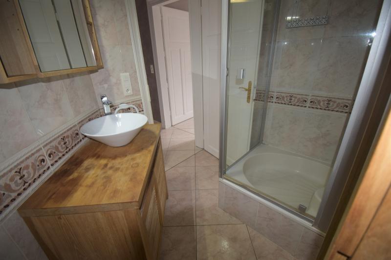 acheter appartement 4 pièces 85 m² rombas photo 7