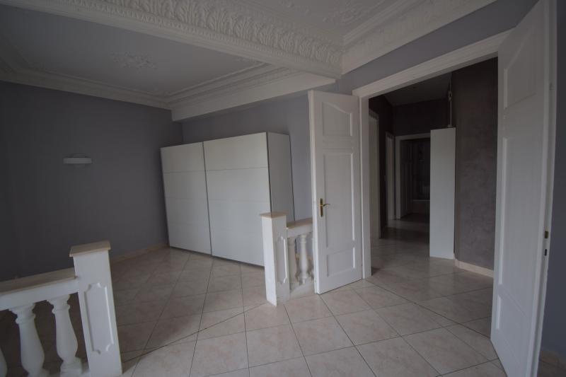 acheter appartement 4 pièces 85 m² rombas photo 5