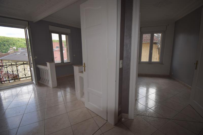 acheter appartement 4 pièces 85 m² rombas photo 6