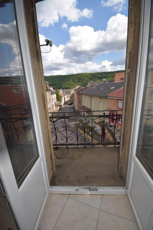 acheter appartement 4 pièces 85 m² rombas photo 3