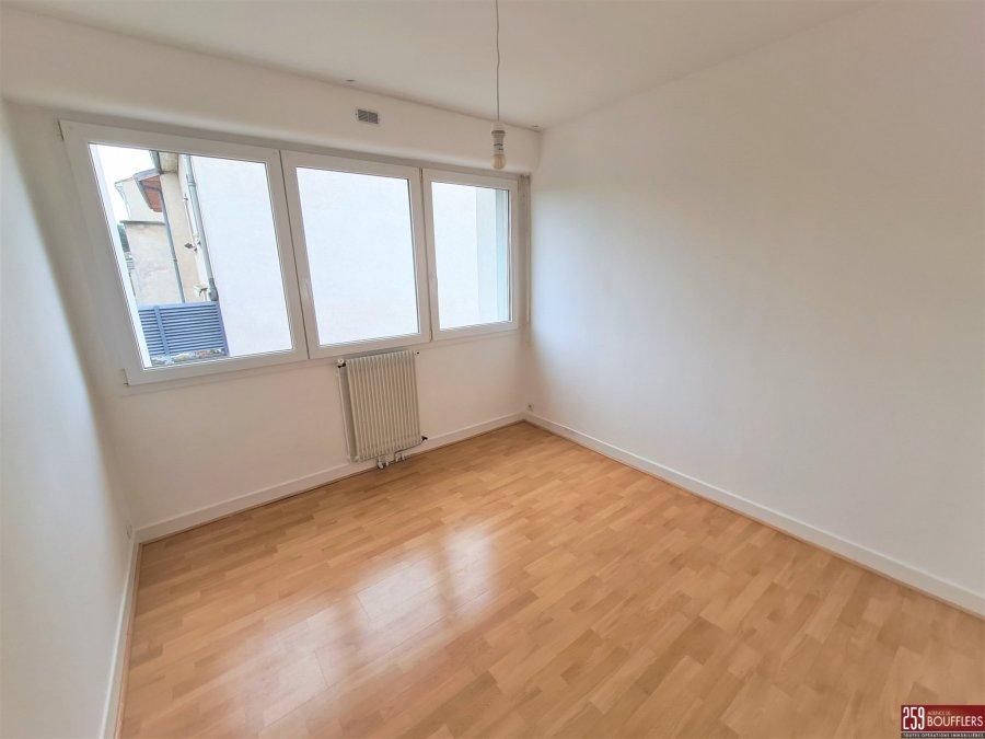 acheter appartement 4 pièces 88.3 m² nancy photo 7
