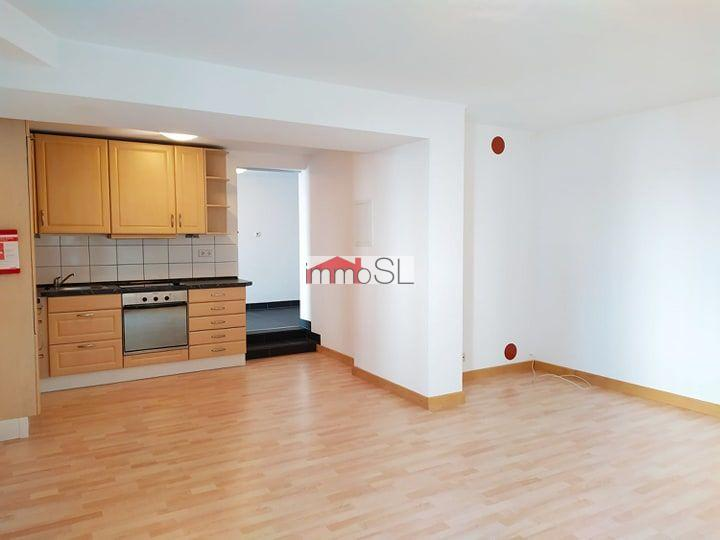 louer appartement 1 chambre 0 m² heiderscheid photo 4
