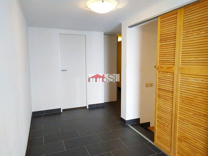 louer appartement 1 chambre 0 m² heiderscheid photo 1