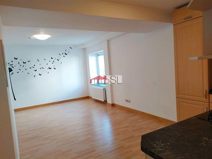 louer appartement 1 chambre 0 m² heiderscheid photo 5