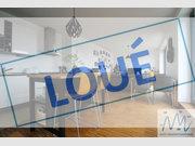 Appartement à louer 2 Chambres à Howald - Réf. 5976531