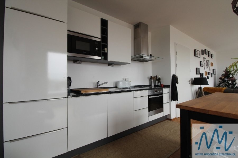 louer appartement 2 chambres 65 m² howald photo 2