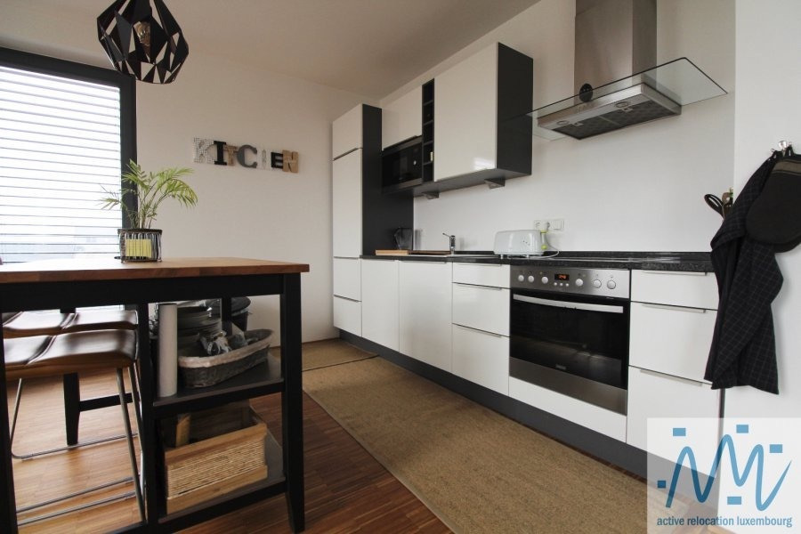 louer appartement 2 chambres 65 m² howald photo 3