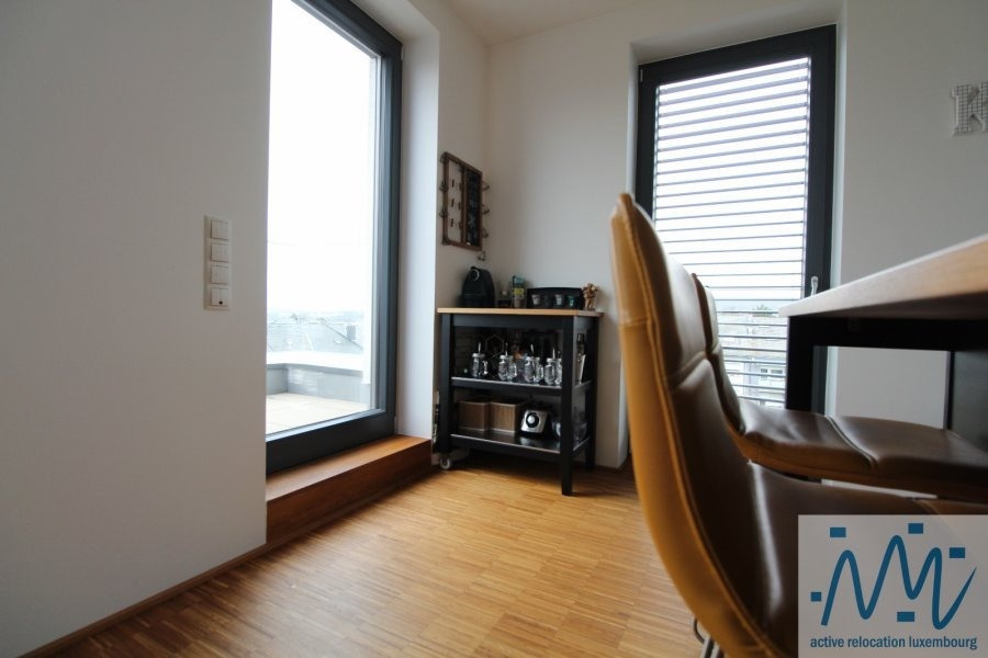 louer appartement 2 chambres 65 m² howald photo 6