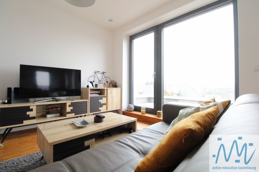 louer appartement 2 chambres 65 m² howald photo 7