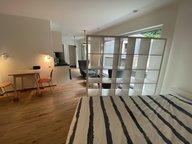 1-Zimmer-Apartment zur Miete in Luxembourg-Neudorf - Ref. 7291347